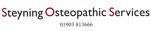 Steyning Osteopathic Services